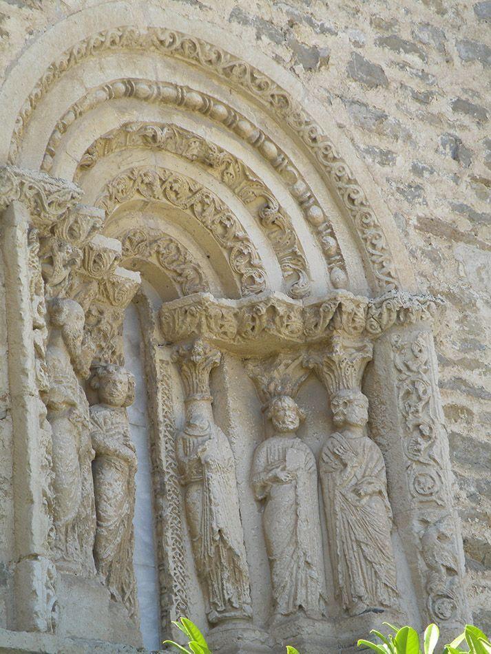Iglesia de Nuestra Señora de la Asunción de Lasarte
