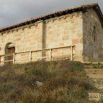 """Conferencia de Egoitz Alfaro – """"Las iglesias de Álava en los siglos XII-XIII: promotores, constructores, significados y funciones"""""""