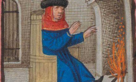 Curso itinerante – El paso del tiempo en la Edad Media. Su concepción, medida y representación