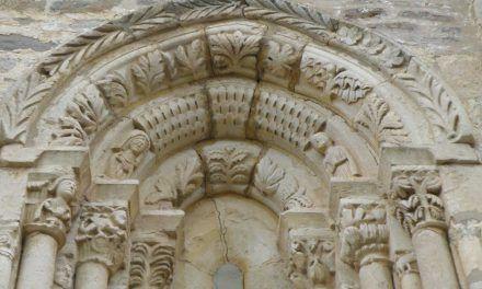 Excursión: «Roma en el Camino de Santiago» (15 y 16 de septiembre)