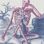 """II Curso Imago Mortis: """"Presencias: fantasmas, apariciones y mediumnidad"""""""