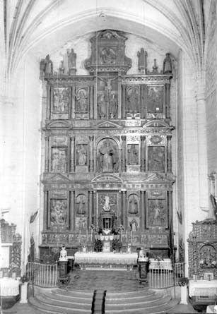Gerardo López de Guereñu, Archivo Territorio Histórico de Álava4