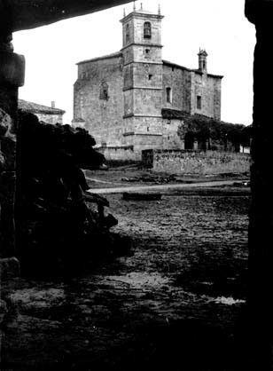 Gerardo López de Guereñu, Archivo Territorio Histórico de Álava2
