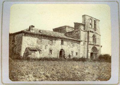 B-008+1880-1904_Santuario-de-Estibaliz