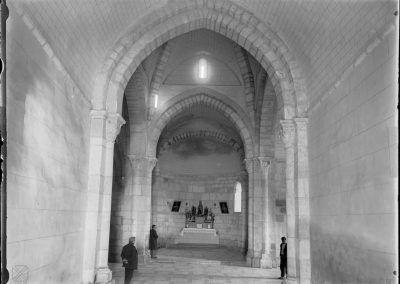CMON-18x24-20+1906_Santuario-de-Estíbaliz