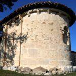 Arraraingo San Juan ermita – Burgelu