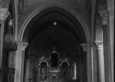 CMON-13x18-055+Basílica-de-Armentia