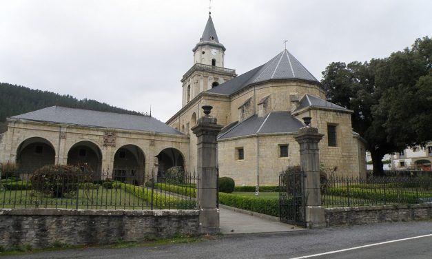 Arte, cultura y tradiciones en la villa de Artziniega (21 y 22 de diciembre)